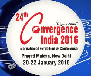Convergence-India-Banner