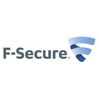 F-Secure Appoints RAH Infotech as National Distributor