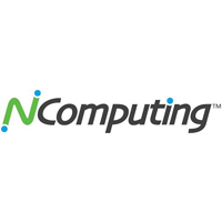NComputingWon 'Green Technology Awards""