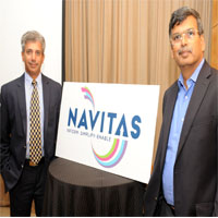 navitas business consulting
