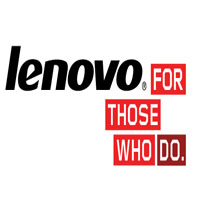 Lenovo Announces 'GOLD CIRCLE' Loyalty Program for Partners