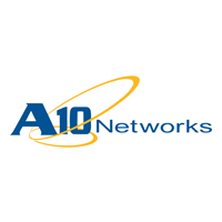 A10 Networks Announces Recognized as 2015 CRN Channel Chief