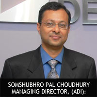 Post Budget Reaction From Somshubhro Pal Choudhury, Managing Director, Analog Devices India (ADI)
