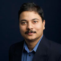 Trend Micro Appoints Partha Panda as VP-Global Channels & Alliances