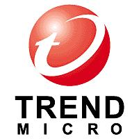 Trend Micro Premium Security Earns Top Ranking from Network World