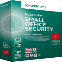 Small Businesses Overlooking BYOD Threats Kaspersky Reports