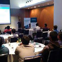 Kaspersky Lab Conducts Customer Pitstop Event in Hyderabad