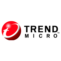 Trend Micro Announces Global Partnership with VMware