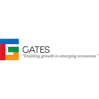 Gates APAC Announces Plan to Organise Reseller Channel Summit in India
