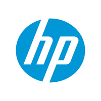 HP Seizes Counterfeit Print Cartridges & Components worth More Than INR 34 crore