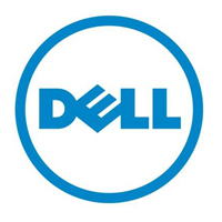 Dell Boosts Capabilities for Campus and Data Center Networking Solutions