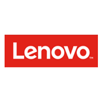 Lenovo Sold Out 5 Lakh Units Of K4 Note