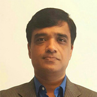 Route Mobile Appoints Tushar Agnihotri as CEO