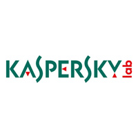 Kaspersky Lab calls for cooperation with its Emergency Response Team
