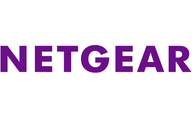 a294442b28d NETGEAR Unveils Insight Management Solution to Augment the Remote  Capabilities of Your Network