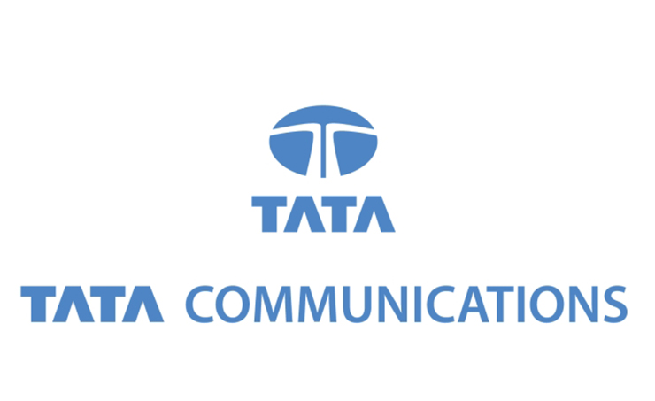5dbf49d7b6e Tata Communications Acquires Mobility and IoT Specialist Teleena