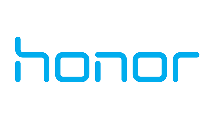 907321c1926 Honor India Targets to Sell 1 Million Devices This Festive Season