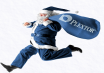 Plextor Announces 'GAMERMAS-2013' Holiday Event