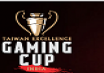 Taiwan Excellence Announces 3rd Edition of Gaming Cup in India